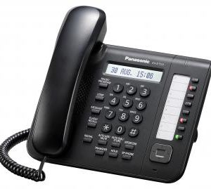 KX-DT521 Digital Handset