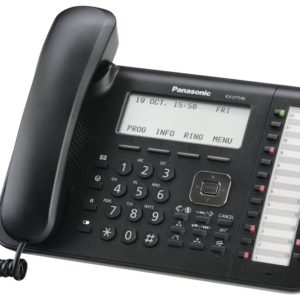 KX-DT546 Digital Handset