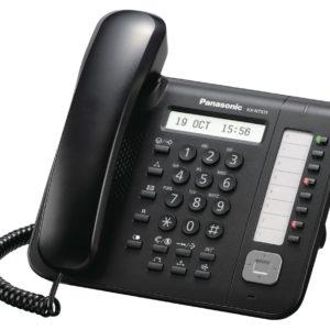 KX-NT551 IP Phone