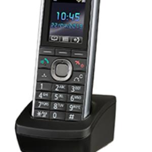 KX-TCA285 Dect Cordless Handsets