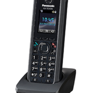 KX-TCA385 Dect Cordless Handsets