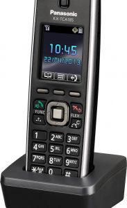 KX-TCA185 Dect Cordless Handsets