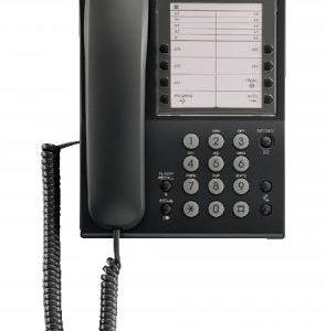 KX-T7710