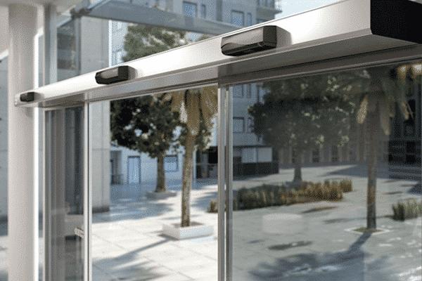 automaticdoors (1)